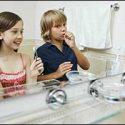 Westport Bathroom Remodel: Creating a Jack and Jill Bathroom