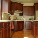 Designer Kitchen Cabinets 101: What Style is Best for You?