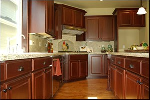 kitchen-cabinets-101