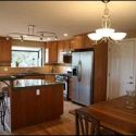 Features of Quality Swansea Kitchen Cabinets for Remodeling