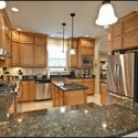 Top Reasons to Choose Solid Maple Kitchen Cabinets in Swansea