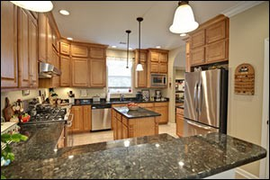 kitchen-cabinets-swansea