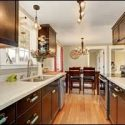 South Coast Remodeling: Kitchen Design Problems to Overcome