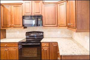 Kitchen Pricing Options in Dartmouth