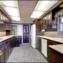 Top 7 Mistakes to Avoid in a Kitchen Remodel in Swansea, MA