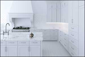 timeless designer kitchen elements for swansea, ma homeowners