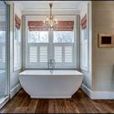 Luxury Bathroom Design Tips for a Providence Bathroom Remodel