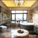 Ideas for Creating a Luxury Bathroom Remodel in New Bedford