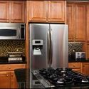 Remodel a Kitchen in Taunton on a Budget & Get Luxury Results