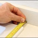How to Measure Your Kitchen for New Designer Kitchen Cabinets
