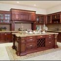 Modernize a Swansea Kitchen With Brand New Designer Cabinets