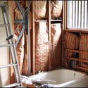 Simple Bathroom Remodel in New Bedford: Selling Your Home