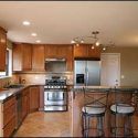 Popular Cabinet Designs to Remodel a Kitchen in Taunton, MA