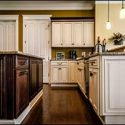 Popular Trends Used in Rhode Island Designer Kitchen Cabinets