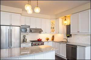 swansea kitchen cabinets: prepare & save on a kitchen remodel