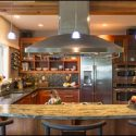 Professional Quality Kitchens for Southeastern Massachusetts