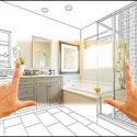 Design Providence Bathroom Remodel of Your Dreams on a Budget