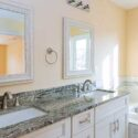 Popular Styles of Providence Bathroom Vanities in Rhode Island