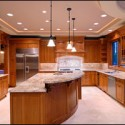 How to Identify Quality All Wood Construction Cabinets in MA