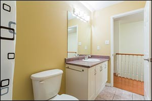remodel-bathroom-holidays