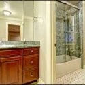 You Can Do It! Remodeling With New Bedford Bathroom Vanities