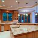 South Coast Kitchen Remodel: Reasons to Choose RTA Cabinets
