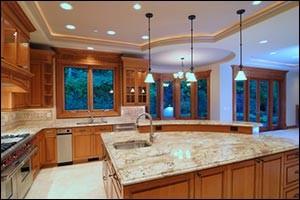 rta-cabinets-remodel