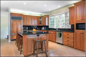 Charmant For The Past Few Years, Shaker Style Kitchen Cupboards Have Been One Of The  Best Selling Styles In The Home Remodeling Materials Market.