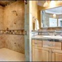 Choose the Best Bathroom Vanities in Fall River for Remodel
