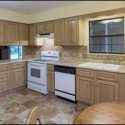 Overcoming Obstacles of Small Kitchen Remodeling in Fall River