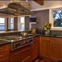 Make Smart Choices for Custom Kitchen Remodel in New Bedford