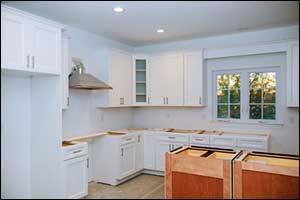 Somerset Kitchen Remodel