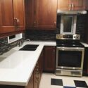 Purchase Taunton Kitchen Cabinets for Your Southcoast Remodel