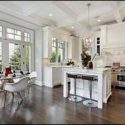 Taunton Kitchen Remodel: Professional Tips for Better Results