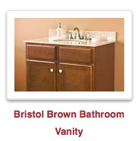 thumb-bristol-brown-bathroom-vanity