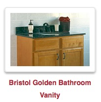 thumb-bristol-golden-bathroom-vanity
