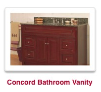 thumb-concord-bathroom-vanity