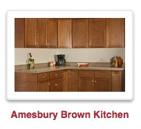 thumb-craftsman-premier-amesbury-brown-kitchen