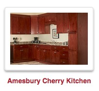 thumb-craftsman-premier-amesbury-cherry-kitchen