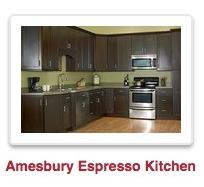thumb-craftsman-premier-amesbury-espresso-kitchen