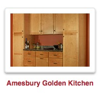 thumb-craftsman-premier-amesbury-golden-kitchen