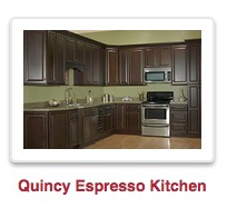 thumb-craftsman-premier-quincy-espresso-kitchen