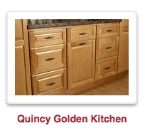 thumb-craftsman-premier-quincy-golden-kitchen