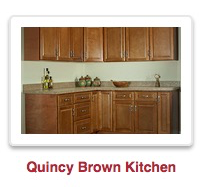 thumb-craftsman-quincy-brown-kitchen