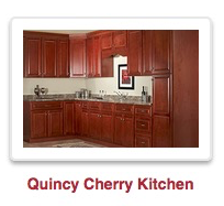 thumb-craftsman-quincy-cherry-kitchen