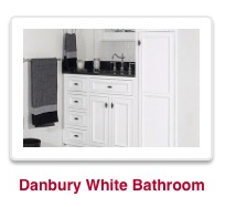 thumb-danbury-white-bathroom-vanity