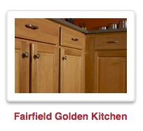 thumb-fairfield-golden-kitchen