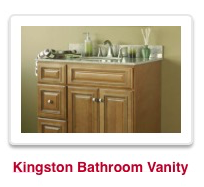 thumb-kingston-bathroom-vanity