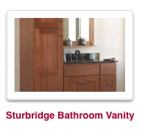 thumb-sturbridge-bathroom-vanity