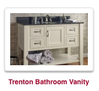 thumb-trenton-bathroom-vanity